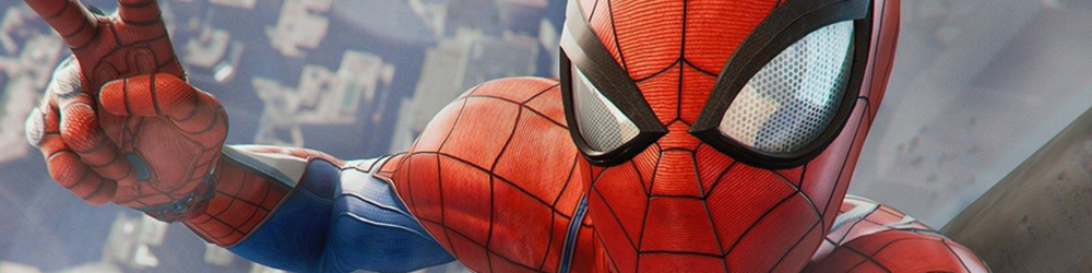SpiderMan DLC Header.png