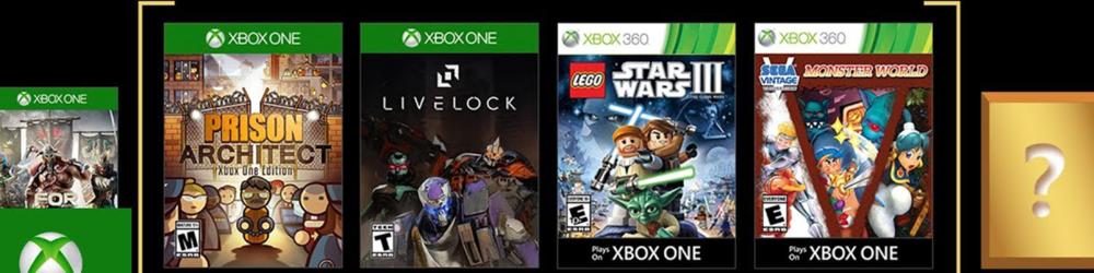 Games With Gold September Header.png