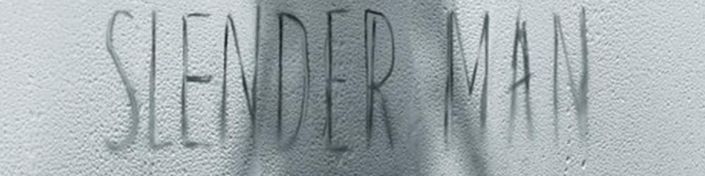 Slender Man Review Header.png
