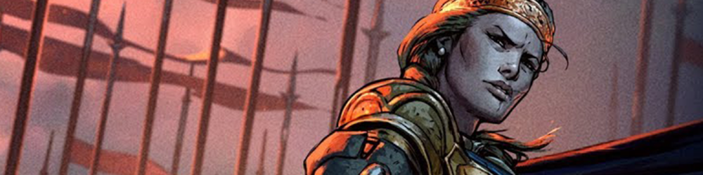 Gwent Thronebreaker News August Header.png