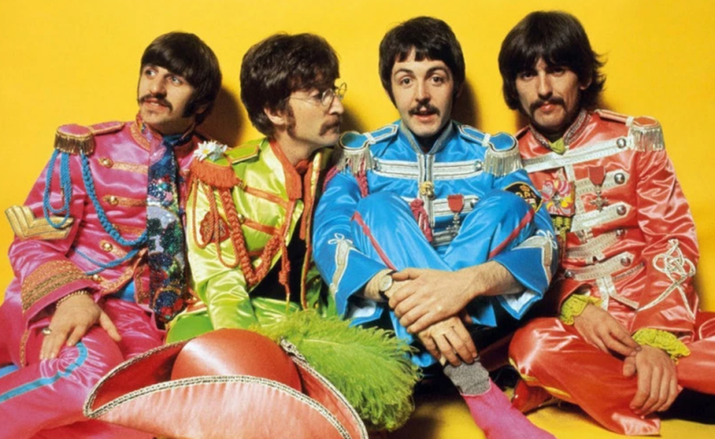beatles-sgt-pepper-reissue-anniversary.png