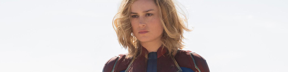 Captain Marvel EW Header.png