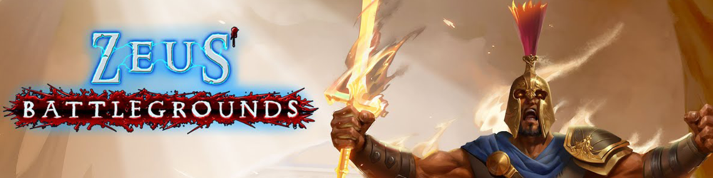 Zeus Battleground Announce Header.png