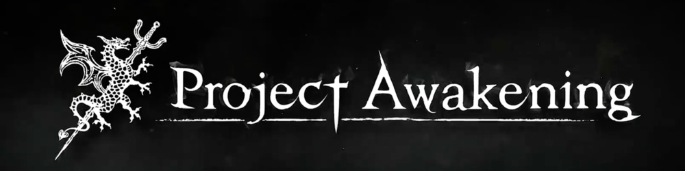 Project Awakening Header.png
