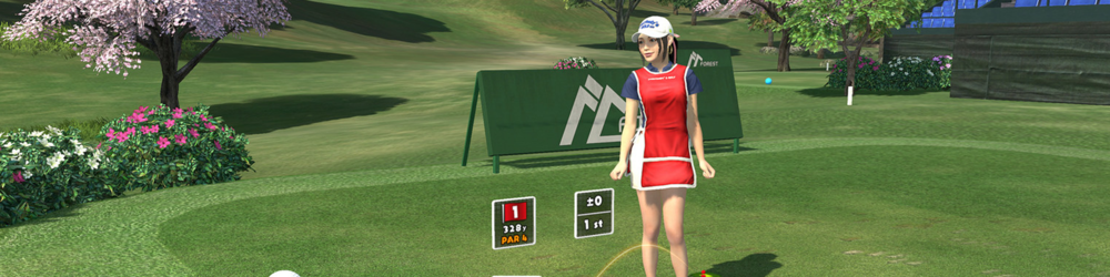 Everbodys Golf VR Header.png