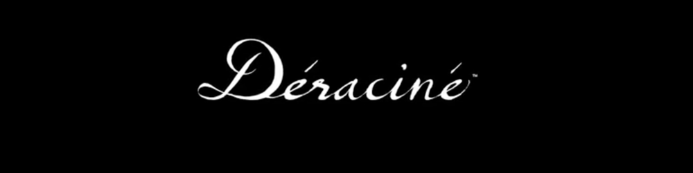 Déraciné Release Date Header.png