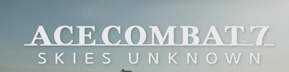 Ace Combat 7 PSVR PRR-TGS Header.png