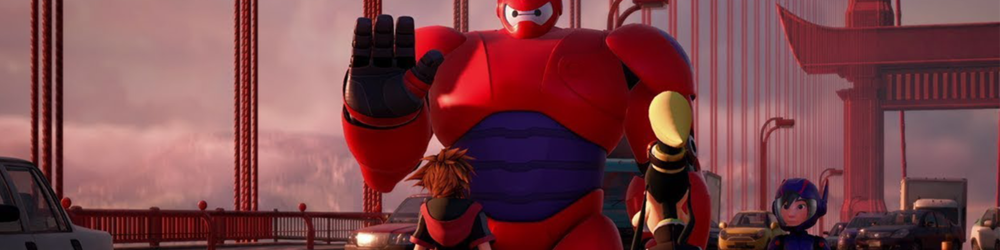 KH Big Hero 6 Header.png