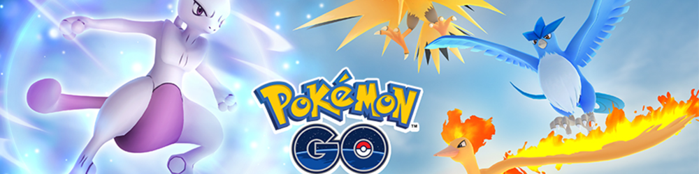 Pokemon Go September 18 Event Header.png