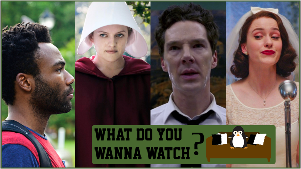 Episode 15 - Do You Wanna Watch 70th Primetime Emmy Award Nominees.png