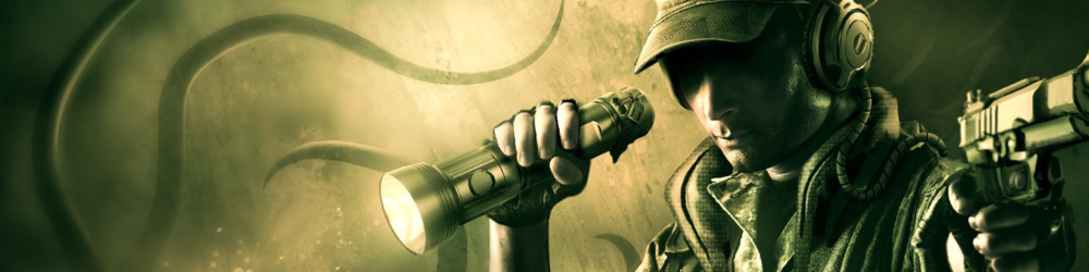 HellSign Release Announce Header.png