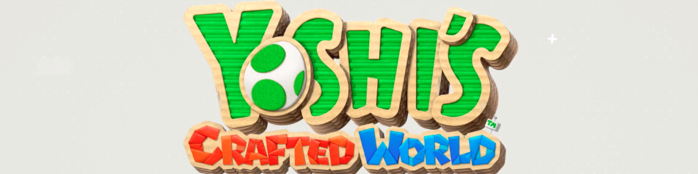 Yoshis Crafted World Reveal Header.png