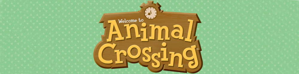 Animal Crossing Switch Reveal Header.png
