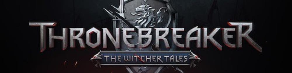 Thronebreaker Date Header.png