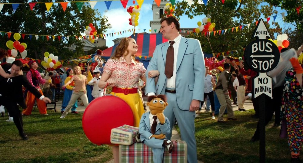 Muppets2011Trailer02-05.jpg