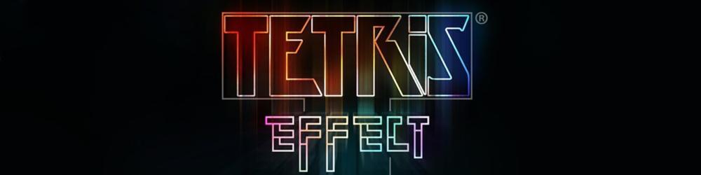 Tetris Effect Date Header.png