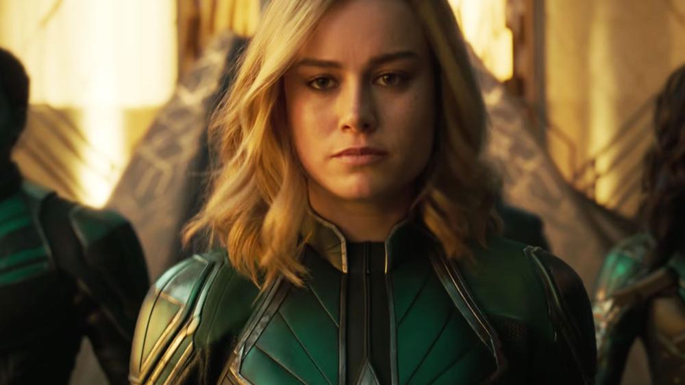 Captain Marvel Reacts Thumbnail.png