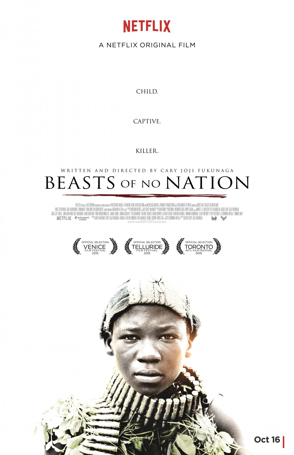 beasts_of_no_nation_ver8_xlg.jpg