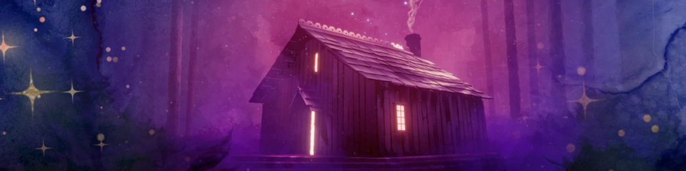 Dreams Game Informer Reveal.png