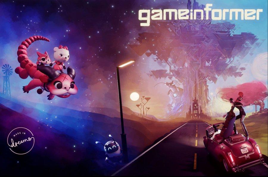 dreams-ps4-playstation-4-game-informer-november.900x.jpg