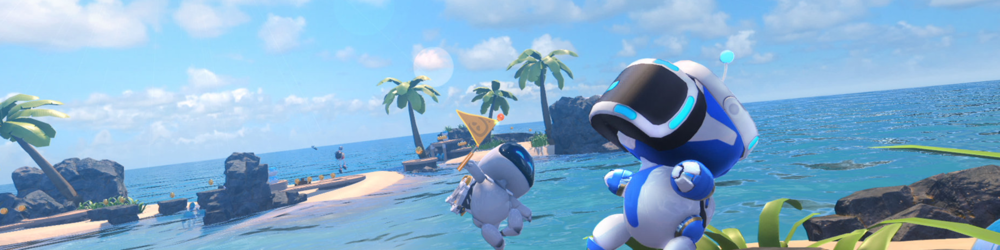 Astro Bot Launch Header.png