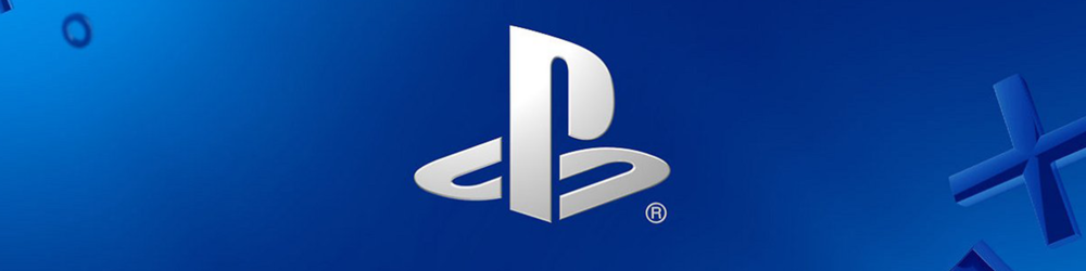 PSN name changes header.png