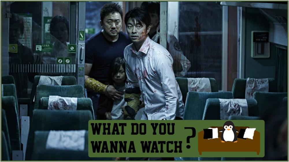 Episode 17 - Do You Wanna Watch Train to Busan.png