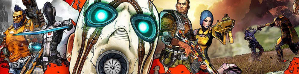 Borderlands 2 VR Header.png