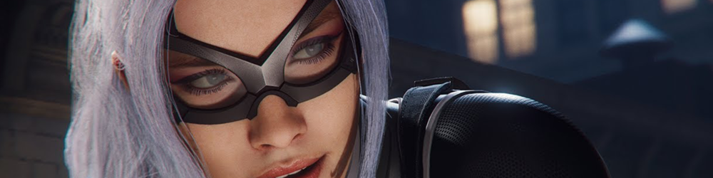 The Heist Header.png