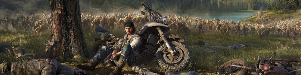 Days Gone Delay Heade.png