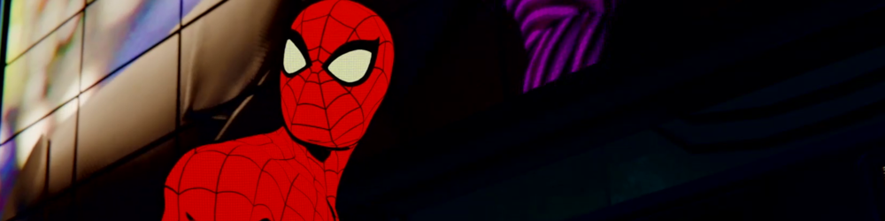 Spider-Man NGPlus Header.png