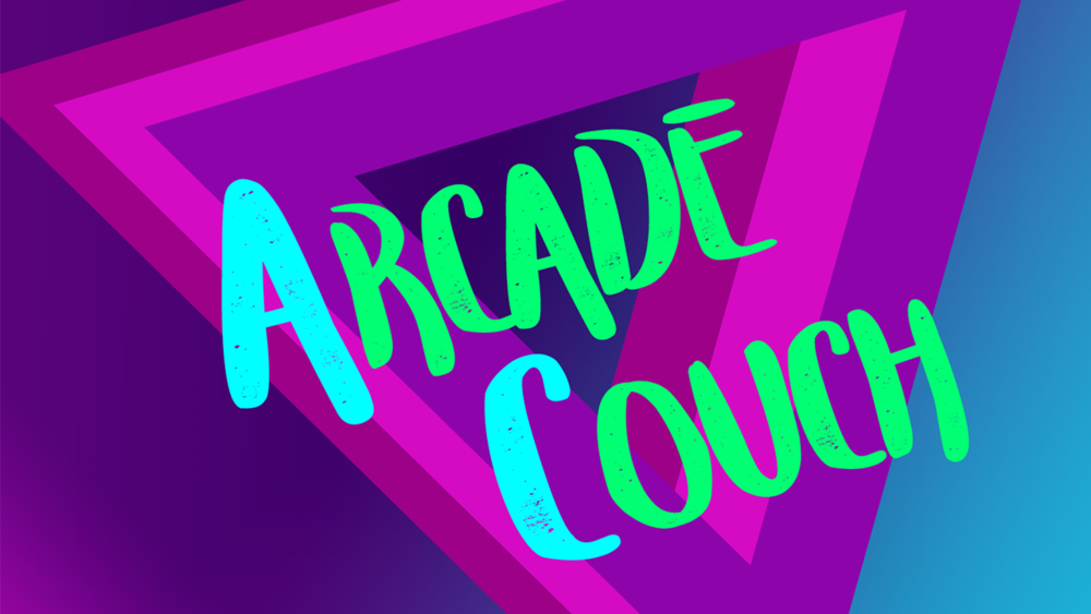 Arcade Couch Thumbnail.png