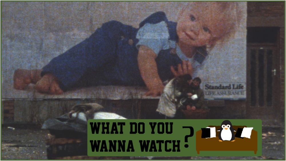 Episode 18 - Do You Wanna Watch Threads.png