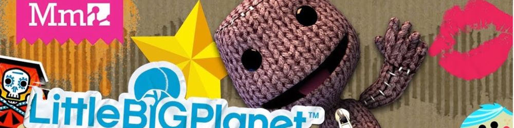 LBP Dreams Header.png