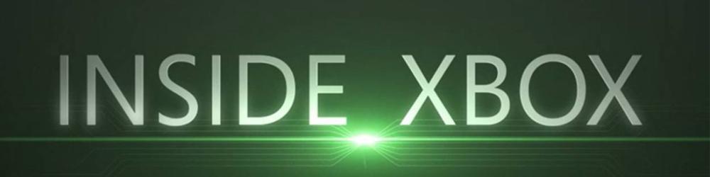 X018 Header.png