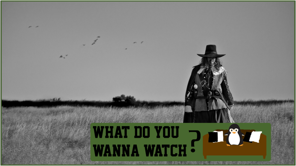 Episode 19 - Do You Wanna Watch A Field in England.png