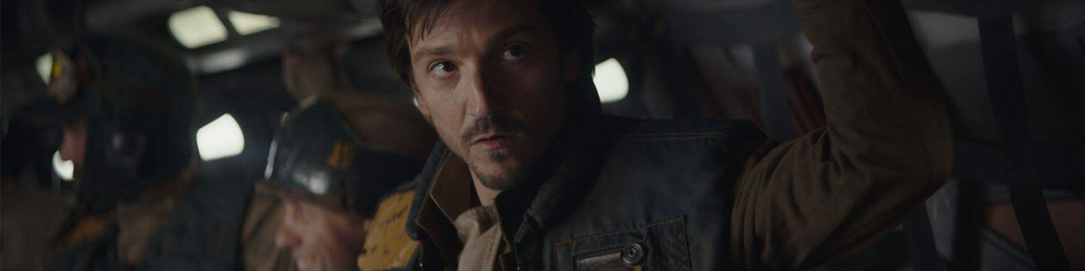 Cassian Series Star Wars Header.png