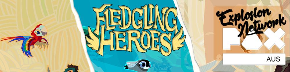 Fledgling Heroes PAX Header.png