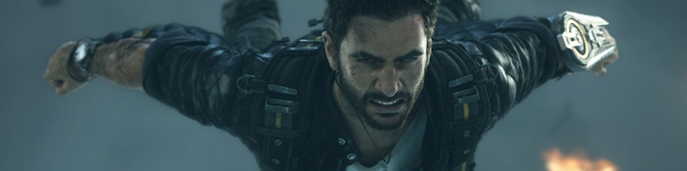 Just Cause 4 Is FF Header.png