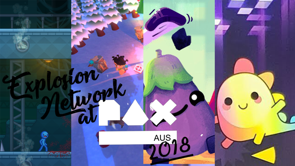 Indie Round 1 PAX Thumbnail.png