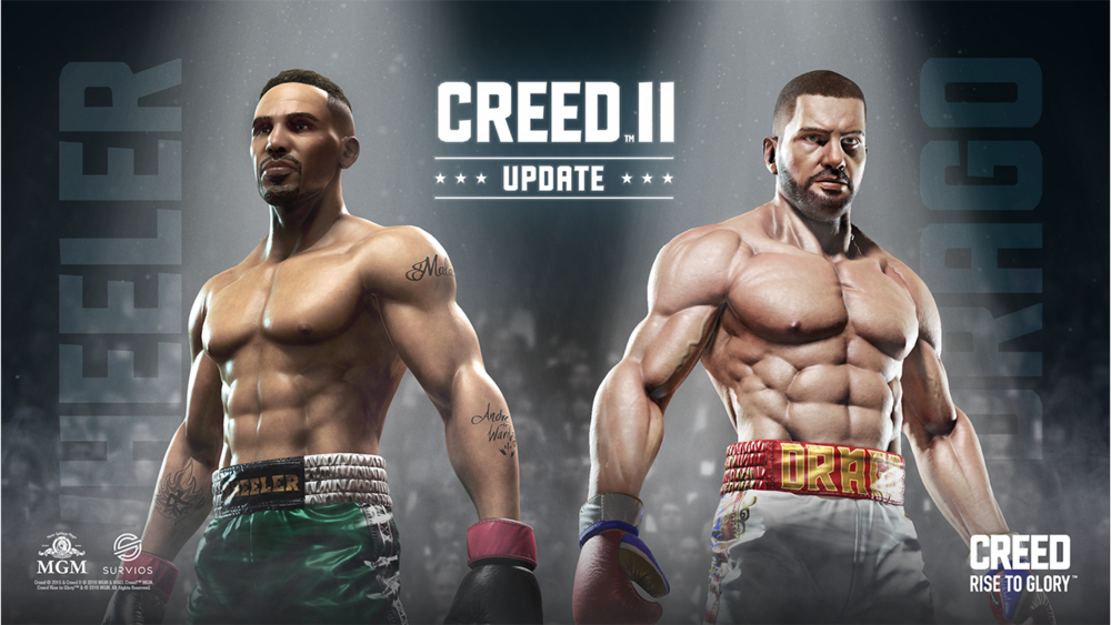 Creed 2 Update Thumbnail.png