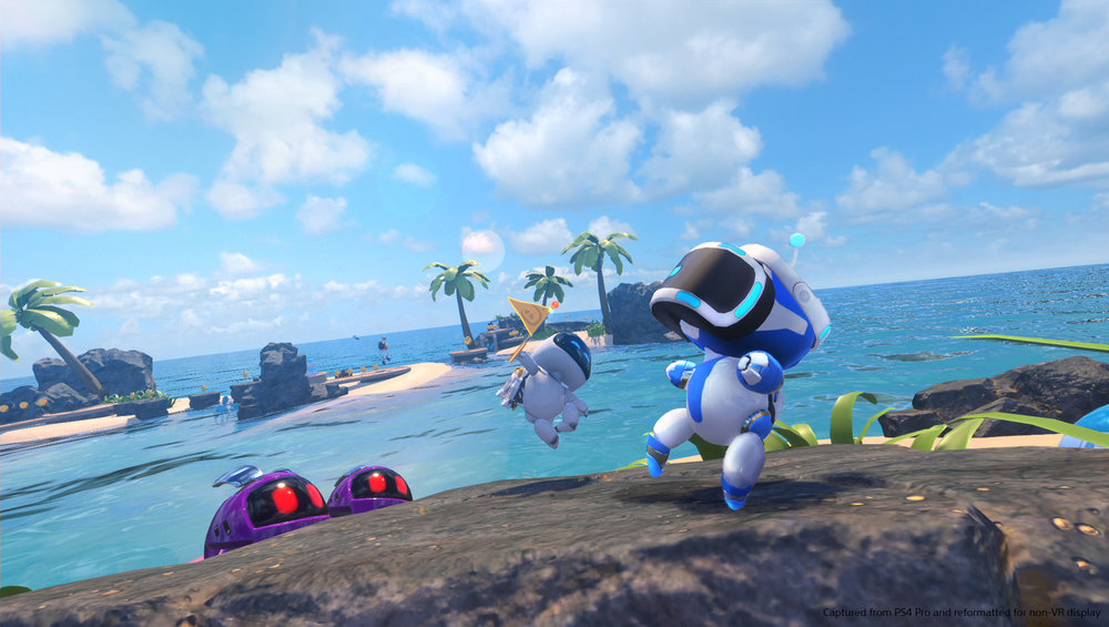 astro-bot-rescue-mission-screen-05-ps4-us-18may18.jpg