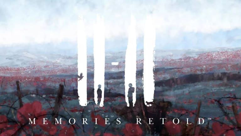 11-11-memories-retold.jpg