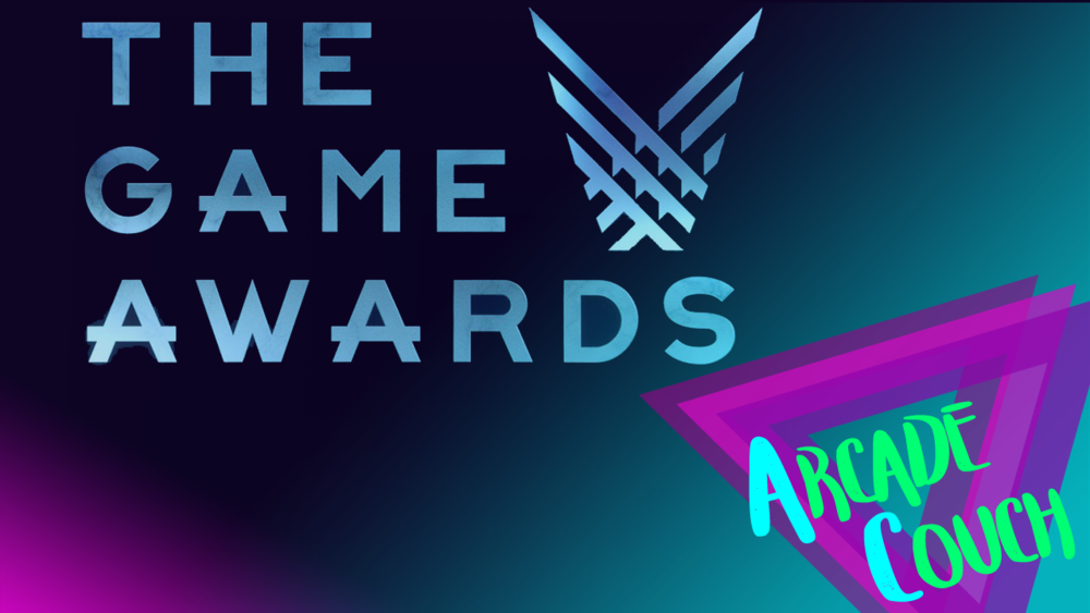 Episode 02 - Game Awards 2018 Predictions.png
