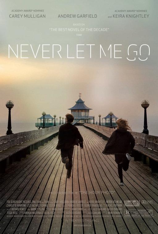 never_let_me_go.jpg