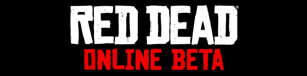 Red Dead Online Beta Header.png