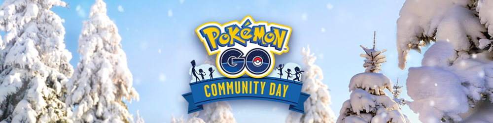 Community Day DEC Header.png