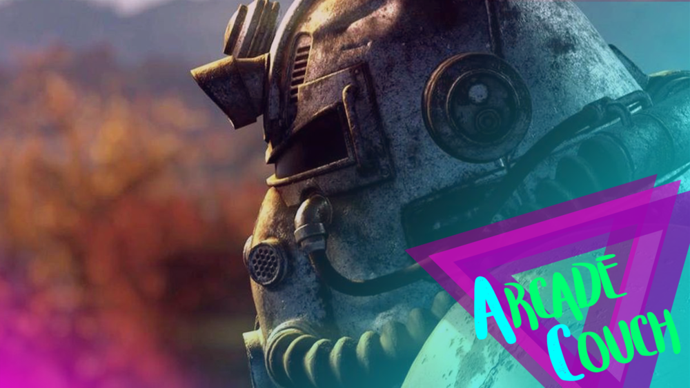 Episode 05 - Fallout 76 Impressions & More Game Awards Predictions.png