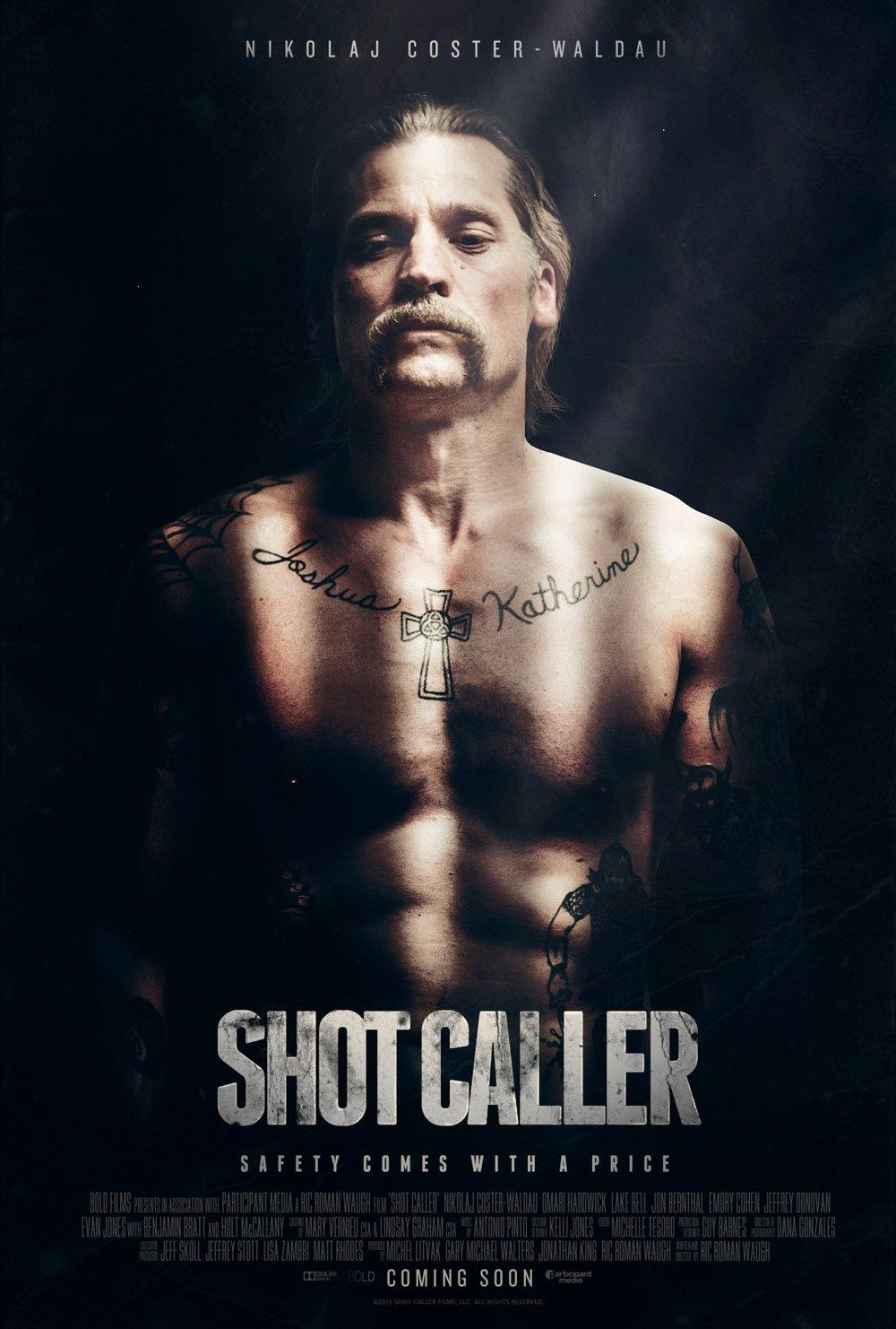 shot_caller_xlg.jpg