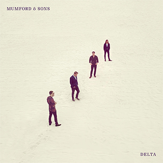 mumford and sons delta Album.png
